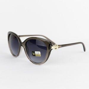 Fashion Cateye Sunglasses